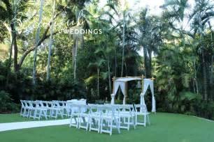 Botanical Gardens Brisbane Wedding Brisbane Botanic Gardens Mt Coot Tha Beautiful Weddings