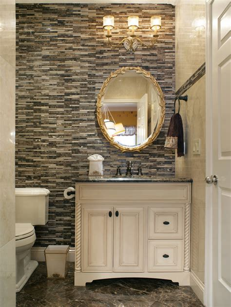 powder bathroom design ideas small room design ideas photo small powder room design