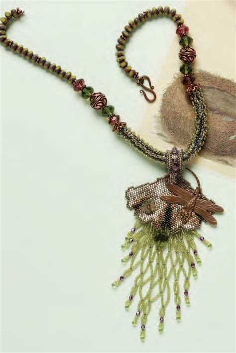 peyote beading projects 53 best images about peyote stitch beading projects on