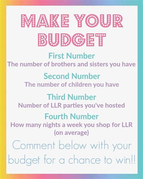 Giveaway Game Ideas - 1000 images about lularoe games on pinterest facebook younique and host a party