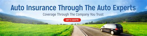 AAA   Get an Insurance Quote   Car Insurance & More