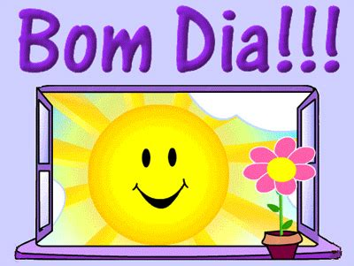 imagenes de buenos dias en portugues recados para facebook de bom dia p 225 gina 2