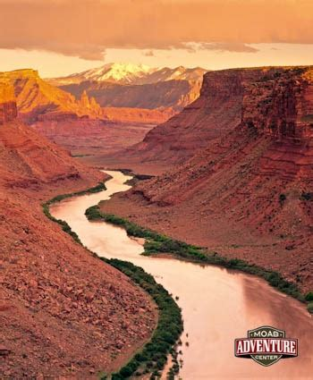 324 best rivers images on pinterest | beautiful places