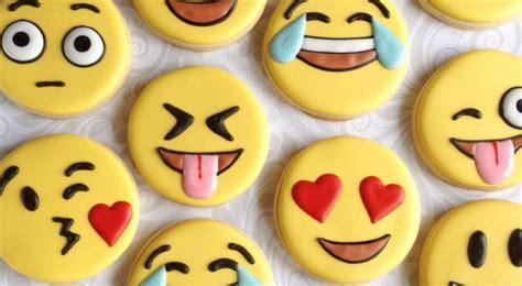 imagenes nuevas de whatsapp estos son los 70 nuevos emojis que llegar 225 n a whatsapp en