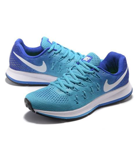 Nike Pegasus 1 nike air nike pegasus 33 sky blue running shoes buy nike