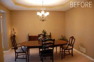 Switching Dining Room With Living Room Design Inspiration My