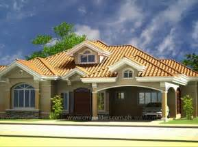 House Design Collection October philippine house design mediterranean style car pictures