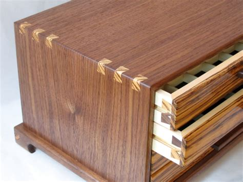Wood Jewelry Boxes Handmade - handmade wooden jewelry box 2015 2016