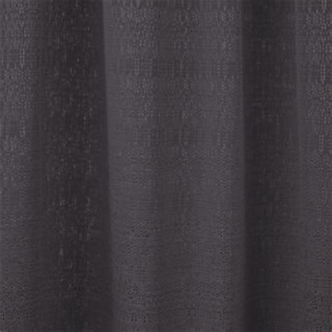 banjo cloth drapes 48 quot banjo cloth ifr from rose brand