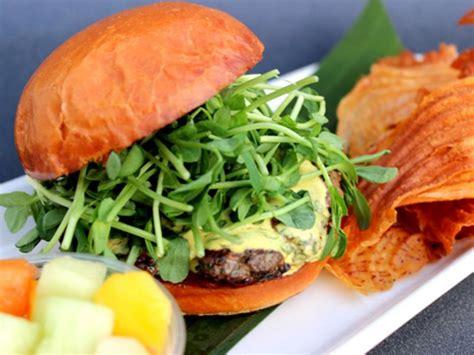 california food best food trucks in california food network restaurants food network food network