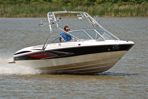 maxum boat gel coat maxum 1800 sr3 2009 for sale for 18 900 boats from usa