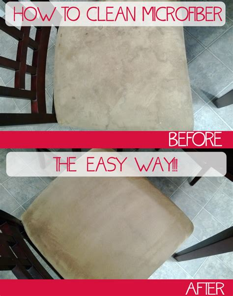 Best Way To Clean A Microsuede by Cleaning Microsuede Sofa How To Clean Microfiber With