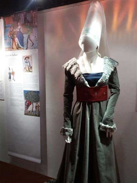 cuisine mod鑞e d exposition expo la mode au moyen 194 ge tour jean sans peur
