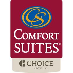 dr comfort phone number comfort suites 17 photos hotels 864 ben ali dr