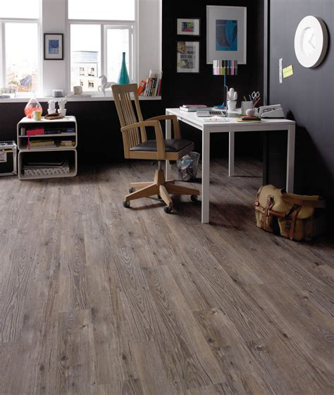 creative modern vinyl flooring idea interiordecodir com karndean opus ignea wp313 vinyl flooring