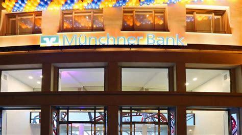 www münchner bank m 252 nchner bank am frauenplatz wird neu er 246 ffnet stadt