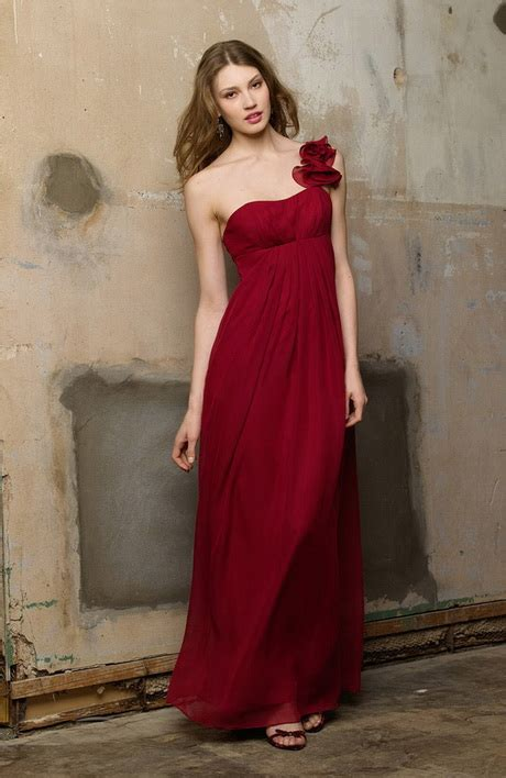 Bridesmaid Dresses Dollar 100 Toronto - bridesmaid dresses junoir bridesmaid dresses