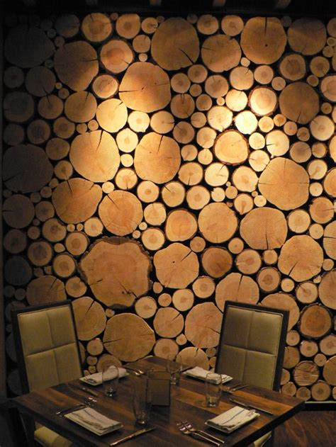 wooden wall designs 25 best ideas about wood feature walls on pinterest