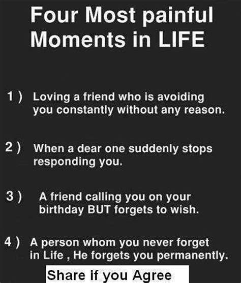 painful moments  life quotes  life