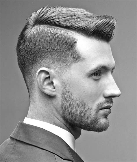 african american comb over hairstyle the best taper fade haircuts for men and how to get them