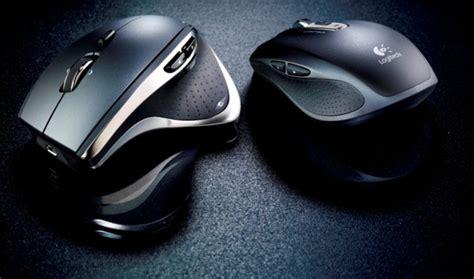Mouse Vetro da logitech un mouse usabile anche sul vetro hardware