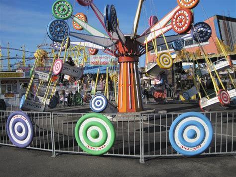 theme park lincolnshire pleasure beach theme park skegness lincolnshire