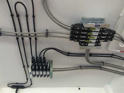 modular wiring modular wiring systems dutcotennant
