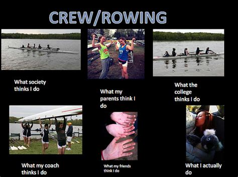 Pics For Meme - pics for gt crew rowing memes