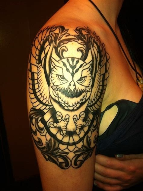 tattoo tribal editor top photo editor yourself tattoo images for pinterest tattoos