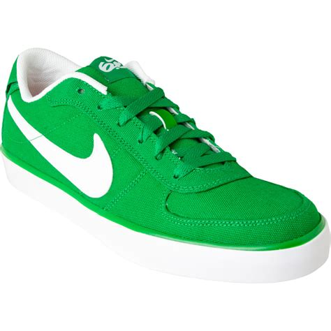 cheap nike 6 0 skate shoes images