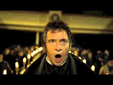 les mis film one day more les miserables feat screaming goat youtube
