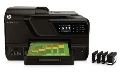 Hp Zu All Type hp officejet pro 8600 plus e all in one tintenstrahl