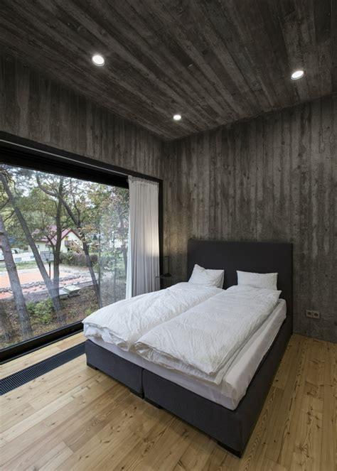 neutrale schlafzimmer farben 30 inspirierende schlafzimmer beispiele in neutralen farben