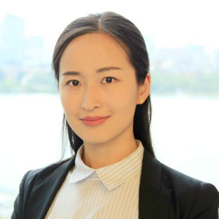 Samsung Electronics America Investment Banking Associate Mba Linkedin by Alumni Us Massachusetts Institute Of Technology Sloan
