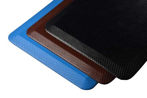 best standing desk best standing desk mat for office comfort