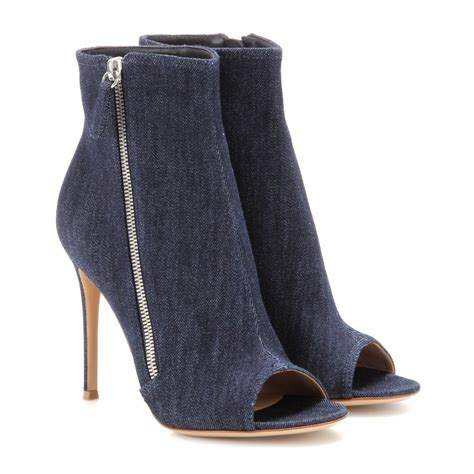 blue high heel boots navy blue high heel boots is heel
