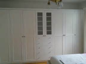 Wardrobe Units For Bedroom Bedroom Built In Wall Units Master Bedroom Wall To Wall
