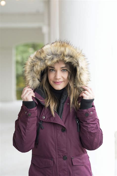 Winter Coat Giveaway - noize winter coat giveaway win a free noize jacket