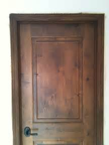 interior wood staining drcustompainting