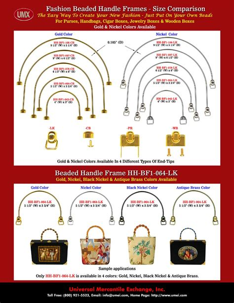beading supply supplier and wholesale hardware bead store