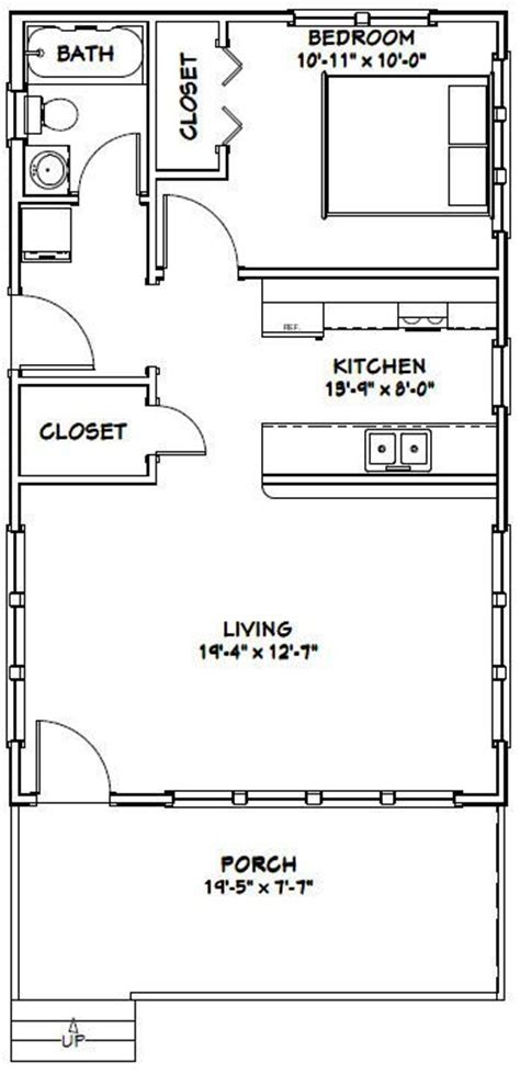 live in shed floor plans best 25 shed house plans ideas on pinterest tiny house