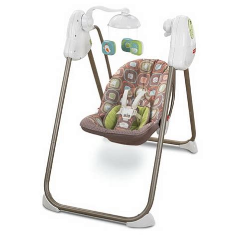 cute baby swings cute and colorful baby swings stylish eve