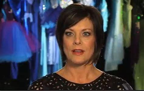 kelly dance mom haird dance moms season 3 episode 19 recap it s crying time