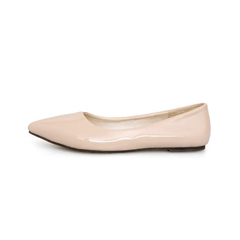 wholesale flat shoes for wholesale new pointy flat shoes colors wowen