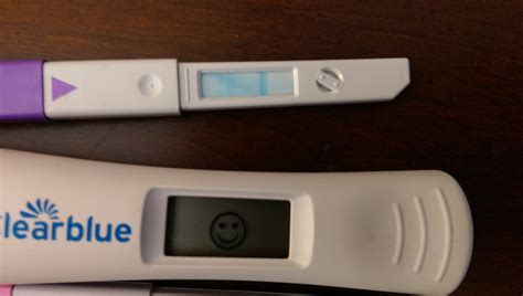 how soon after buying a house can i refinance how soon after conception do home pregnancy tests work