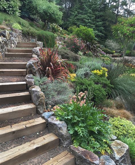 Rock Garden Green Bay 100 Rock Garden Green Bay Small Garden Picture Of Green Bay Botanical Garden Green