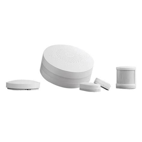 tutorial xiaomi smart home github quibusus node xiaomi smart home node js module