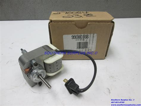 nutone bathroom fan motor replacement broan bathroom fan motor 86323000 broan nutone bathroom