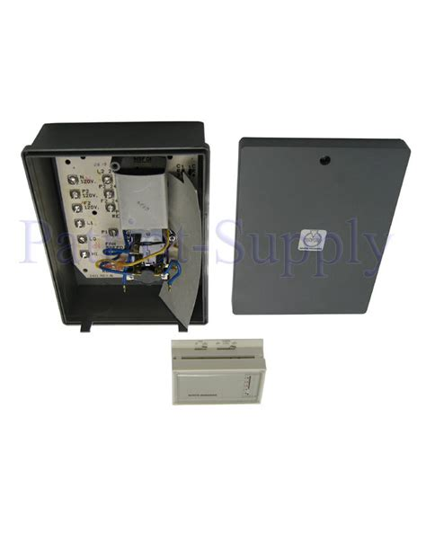 a sw evaporative cooler switch globalpay co id