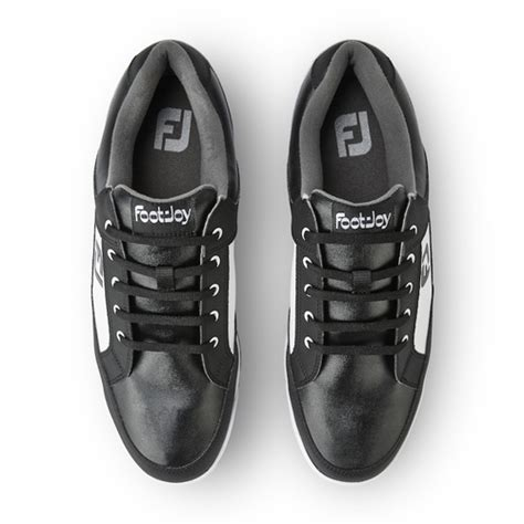 golf shoes only footjoy fj originals spikeless golf shoes only 163 69 00